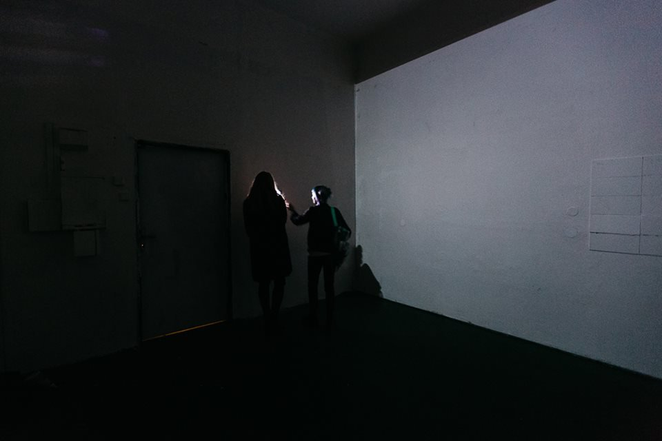 interaktivni-media-pokoje-4-5