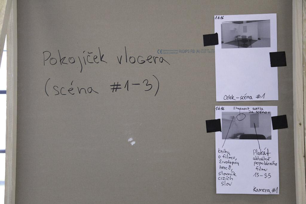 zdenek-svejkovsky-diplomova-prc3a1ce-14