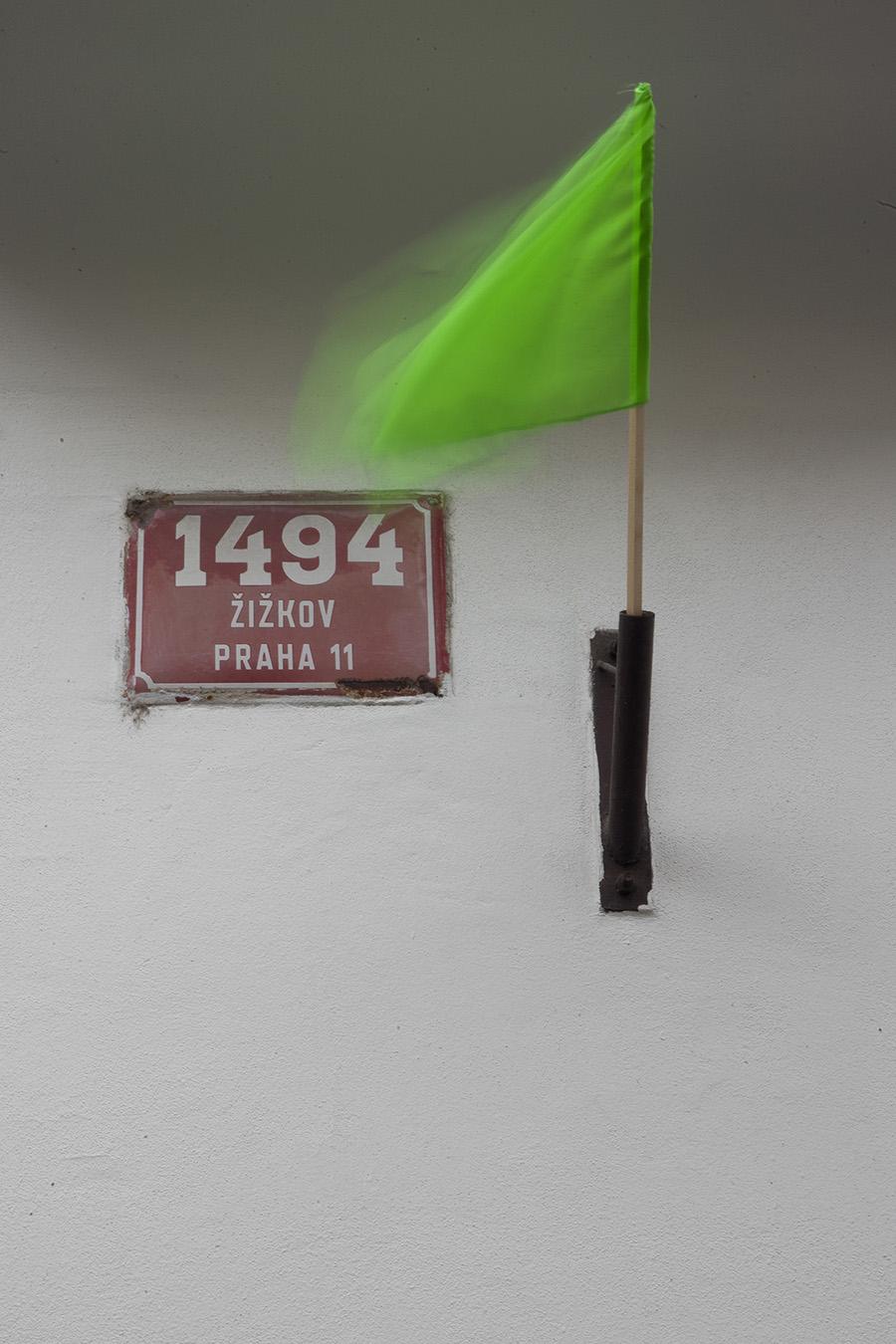 zdenek-svejkovsky-default-flags-2