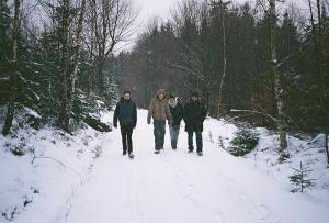 Plenér Seleška 2016
